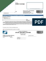 BS50219003996466.pdf