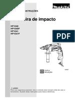 hp1640.pdf