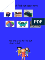 how_toys_have_changed.ppt