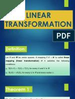 LINEAR TRANSFORMATION.pptx
