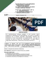 GUIA RELIGION 8° I PERIODO 2012.docx