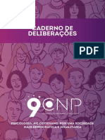 CFP_9CNP_Caderno_Deliberacoes.pdf