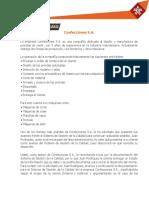 AA1-Ev1CasoAA1sol.pdf