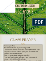 Factors affecting photosynthesis.pptx
