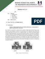 Prepractica_5