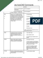 4 - Complete_AutoCAD_Commands.pdf