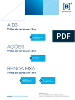 B3Educacao_Trilha_On_line_Gratuitos.pdf