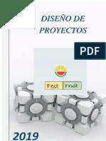 DISEÑO-DE-PROYECTOS
