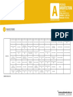 Plan de estudios Arquitectura u. san buenaventura.pdf