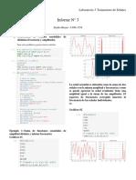 Lab 3 – cpia.pdf