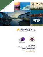 HHTL-Annual-Study-2018-Indonesia-Summary.pdf