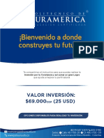 Instructivo Inversion
