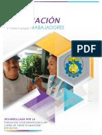 Guia-de-Vacunacion-para-los-Trabajadores-1ra-edicion-octubre-2017-ISBN.pdf