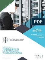 maestria-en-tecnologias-de-la-informacion.pdf
