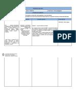 planificacion_clase diaria.docx