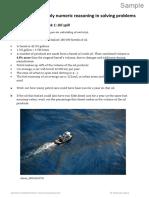 3 tasks and ANS- Gamma maths.pdf