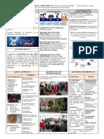 LA CUARTA REVOLUCIÓN INDUSTRIAL o INDUSTRIA 4.docx