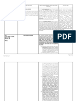 Intro-Rule 59 Case Matrix.docx