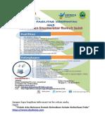 diskes jawa barat (1).pdf
