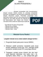 Topik 4print.ppt