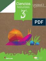 cie3u2.pdf