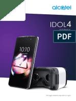 Manual.idol4s