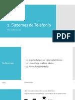 Sistemasdetelefonia.pdf