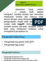 Topik 3print.ppt