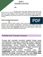 Topik 2print.ppt