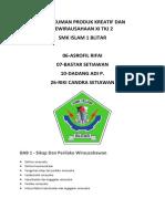 07-BASTAR SETIAWAN-BAB 1.docx