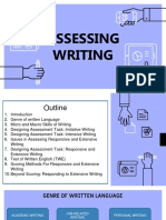 How to Assess Writing.pptx