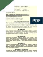Modelo_de_relatorio_individual.docx