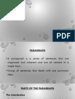 Well-written-text.pptx
