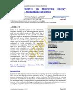 apjee_3.4.pdf