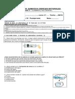 6°PruebaCsestados  de  la  materia1er.semestre 2019.docx