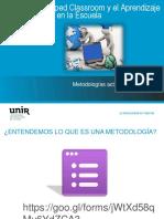 10_Metodologias+educativas+