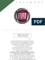 2015-fiat-freemont-105251 (1)
