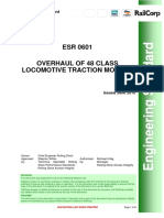 esr-0601.pdf