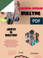 Bullyng.pptx
