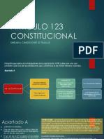 Actividad 3. Infografía Derecho Laboral KMH