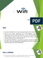WiFi802.11