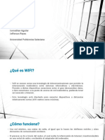 WIFI.pptx