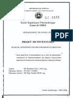 Kangni Kinvi 2005-2006 EPT.pdf