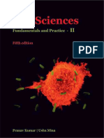 Life Sciences Part 2 Csir Jrf Net Gate Dbt ( Pdfdrive.com )
