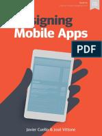 Designing Mobile Apps.1.1.1