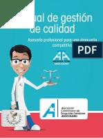 Drogueria MANUAL SGC.docx