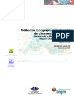 RP-54688-FR.pdf