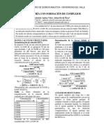 VOLUMETRIA CON FORMACION DE COMPLEJOS FINAL..docx