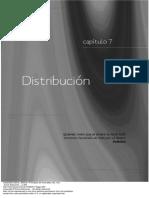 distribución fisica parte 1.pdf