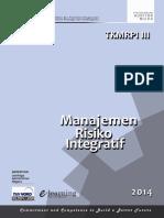 04-manajemen-risiko-integratif.pdf